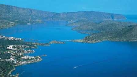economy rent a car with cheap price Elounda Crete