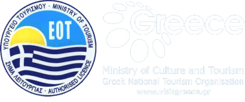 National ministry of tourism