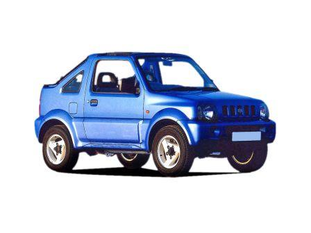 Jeeps car rentals heraklio airport chania  kato gouves analipsi