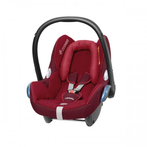 maxi cosi okay rent a car