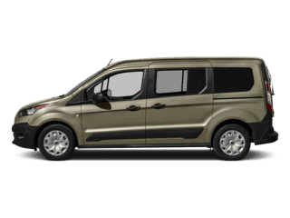 Mini vans rent a car  heraklio airport chania  kato gouves analipsi