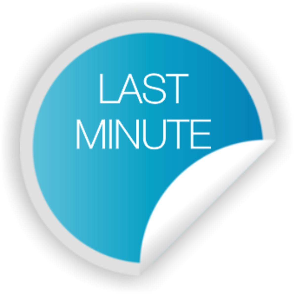 last minute heraklio car rental bookings