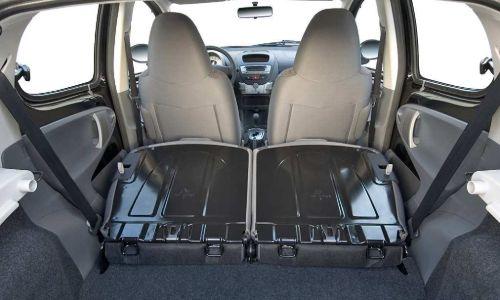 economy automatic car kato gouves