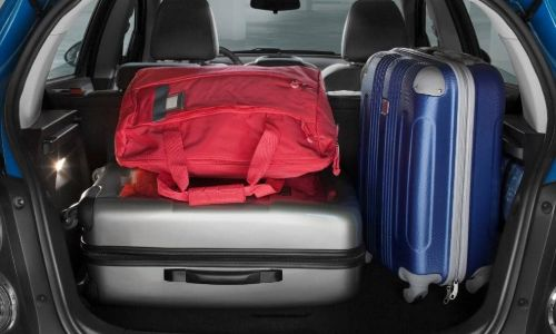 basic car heraklio and chania airport