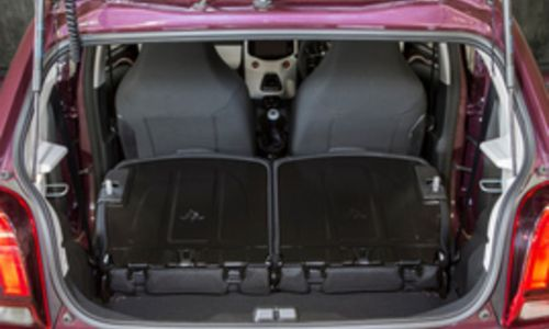 economy automatic car analipsi