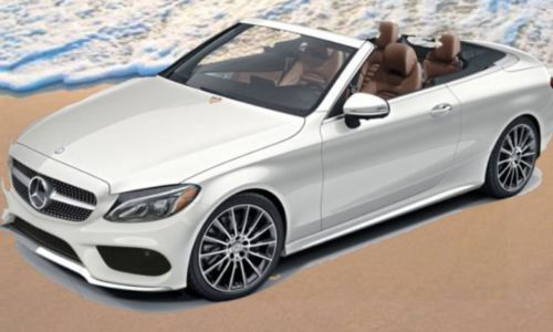 luxury cars kato gouvs