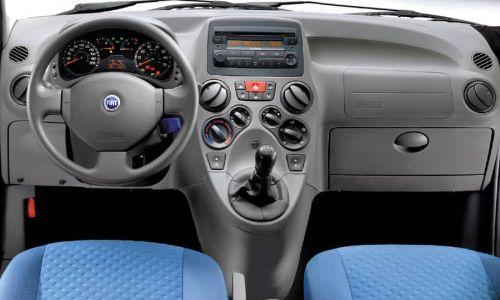 car hire analipsi