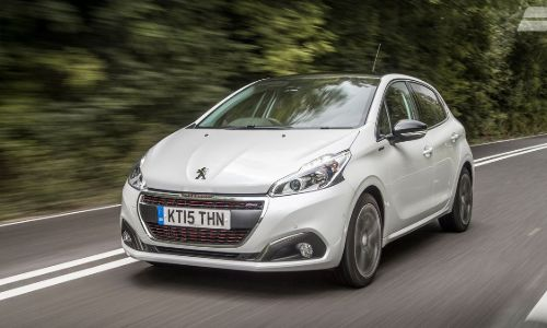 peugeot 208 diesel medium kato gouves